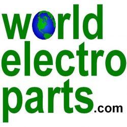 World Electro Parts
